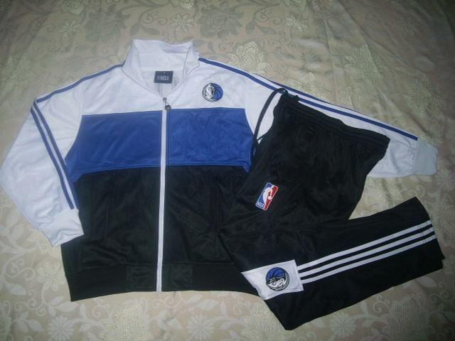 Denver Nuggets New Products 2