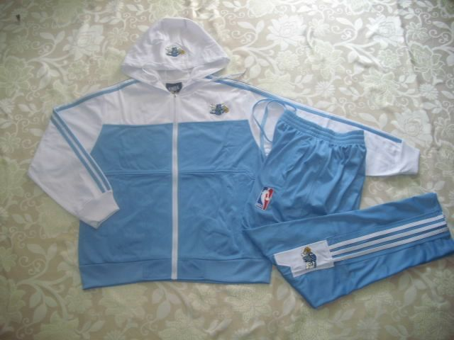 New Orleans Hornets New Products