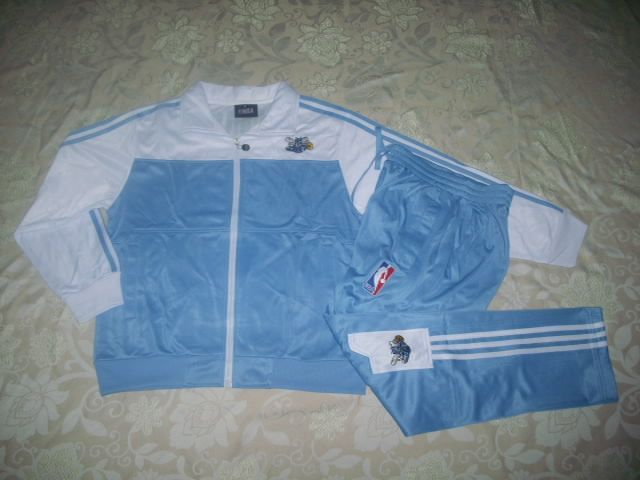 New Orleans Hornets New Products.1
