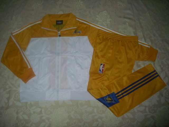 Los Angeles Lakers New Products.3