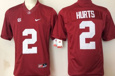 9 College Football Tide Crimson Red Alabama Scarbrough Jersey Bo edecaebadcca|NFL Playoff Schedule: Patriots Vs. Steelers AFC Championship Game Showdown Set