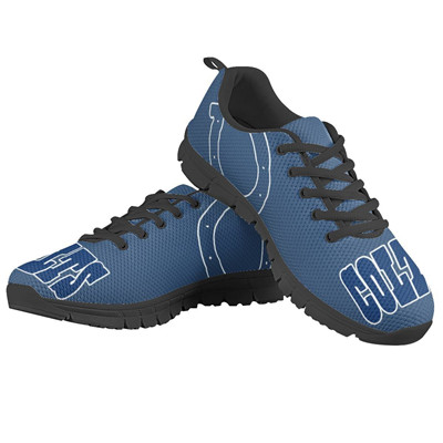 Colts Running Shoes