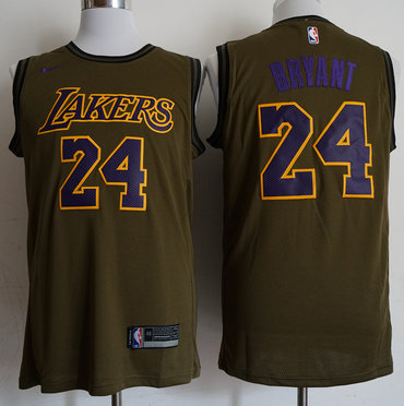 f93d549d7cc Lakers 23 Lebron James Black Independence Day Stitched Basketball Jersey