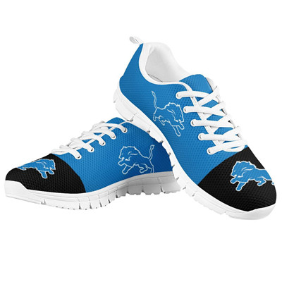 Lions Running Shoes