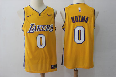 sale retailer 9aded f1441 Lakers 24 Kobe Bryant Blue MPLS Nike Authentic Jersey